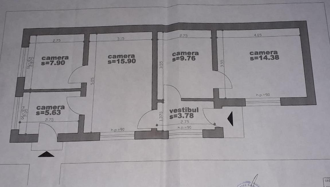 plan-casa-pantelimon