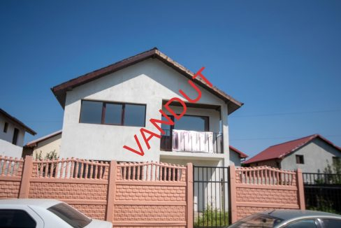 casa-pantelimon-P+1-exterior