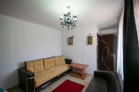 sufragerie-garsoniera